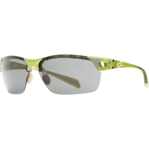 Native Eyewear Eastrim Sunglasses Polarized