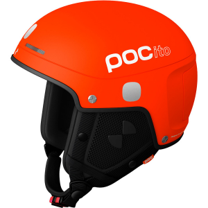 POC POCito Skull Light Helmet Kids'