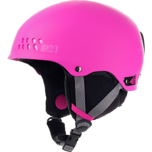 K2 Emphasis Helmet Womens