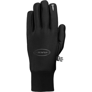 Seirus SoundTouch All Weather Glove Men's