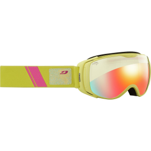 Julbo Luna Goggles Women's Zebra Light Photochromic
