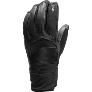 Seirus SoundTouch Xtreme All Weather Edge Glove Mens
