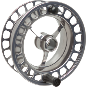 Sage 4200 Series Fly Reel Spool
