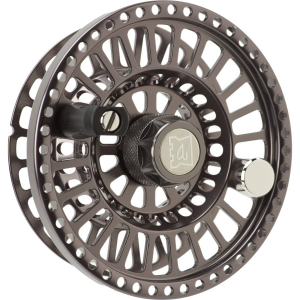 Hardy Fortuna X Fly Reel Spool