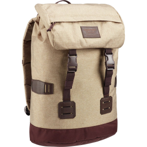 Burton Tinder Laptop Backpack 1526cu in