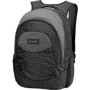 DAKINE Prom 25L Backpack Women's 1500cu in