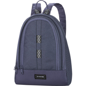 DAKINE Cosmo Backpack Womens
