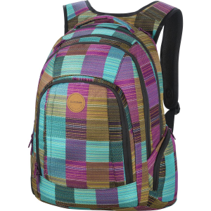 DAKINE Frankie Backpack 1600cu in Women's