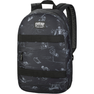 DAKINE Capitol 23L Backpack 1400cu in