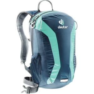 Deuter Speed Lite 10 Backpack 600cu in