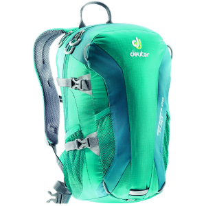 Deuter Speed Lite 20 Backpack 1200cu in