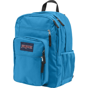 JanSport Big Student Backpack 2100cu in