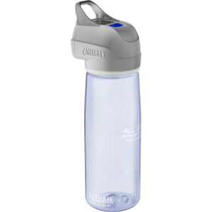 CamelBak All Clear Microbiological UV Water Purifier .75L