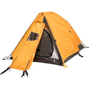 Eureka Alpenlite 2XT Tent 2-Person 4-Season  sc 1 st  National Parks Travel Guide and Road Trip Planning : bombshelter tent - memphite.com