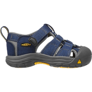 KEEN Newport H2 Sandal Toddler/Infant Boys'