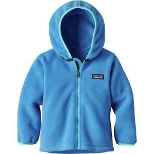 Patagonia Synchilla Fleece Cardigan Infant Boys