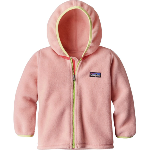 Patagonia Synchilla Cardigan Infant Girls'