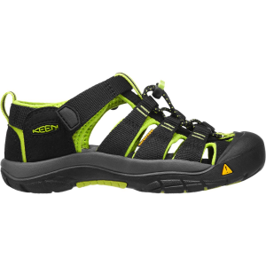 KEEN Newport H2 Sandal Little Boys'