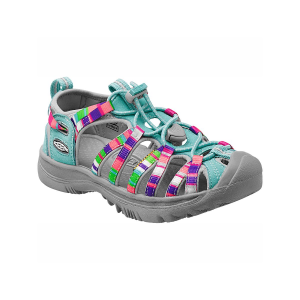 KEEN Whisper Sandal Girls'