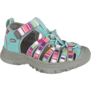 KEEN Whisper Sandal Little Girls'