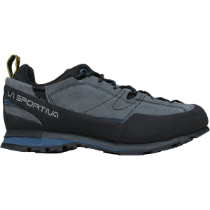 La Sportiva Boulder X Approach Shoe Men's
