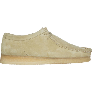 Clarks Wallabee Shoe Mens