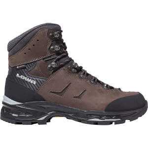 Lowa Camino GTX Flex Backpacking Boot Mens