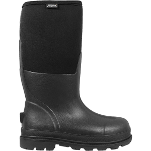Bogs Rancher Boot Mens
