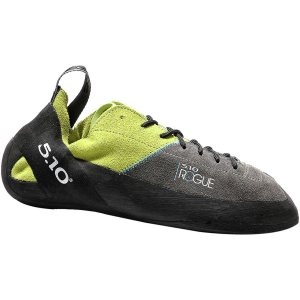 Five Ten Rogue Lace Up Climbing Shoe