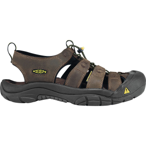 KEEN Newport Sandal Men's