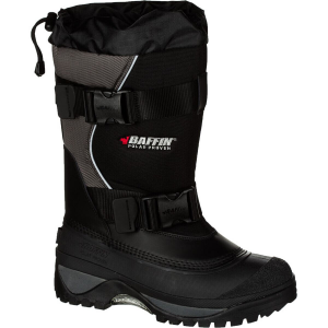 Baffin Wolf Winter Boot - Men's
