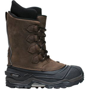 Baffin Control Max Boot Men's