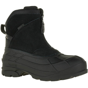 Kamik Champlain 2 Boot Men's