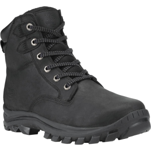 Timberland Earthkeepers Chillberg Mid Insulated Waterproof Boot Men's