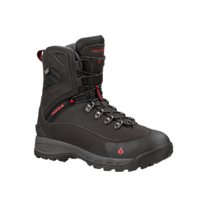 Vasque Snowburban UltraDry Winter Boot Men's
