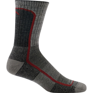 Darn Tough Merino Wool Micro Crew Light Hiker Sock Mens