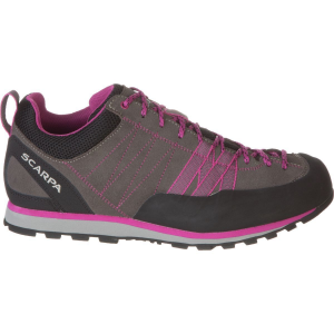 Scarpa Crux Shoe Women's