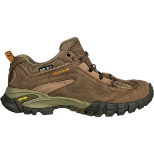 Vasque Mantra 2.0 GTX Hiking Shoe Women's
