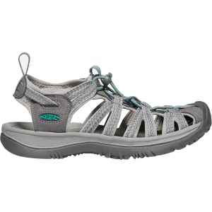 KEEN Whisper Sandal Womens