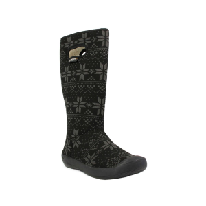 Bogs Summit Boot Womens