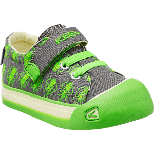 KEEN Coronado Print Shoe Toddler Boys
