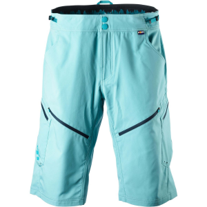 Yeti Cycles Freeland Shorts Men's