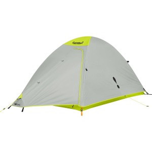 Eureka Amari Pass 2 Tent 2 Person 3 Season