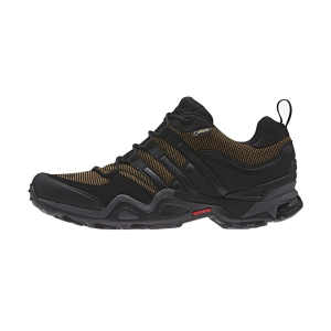 Adidas Outdoor Terrex Fast X GTX Hiking Shoe Men's