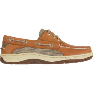 Sperry Top Sider Billfish 3 Eye Loafer Men's