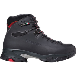 Zamberlan Vioz GTX Backpacking Boot Men's