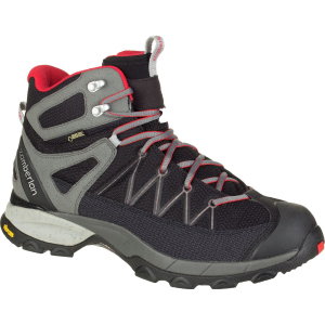 Zamberlan SH Crosser Plus GTX RR Hiking Boot Men's