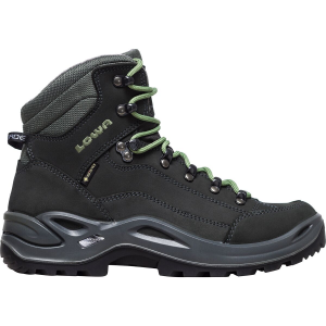 Lowa Renegade GTX Mid Hiking Boot Women's