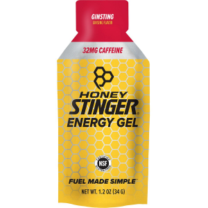 Honey Stinger Energy Gel 24 Pack