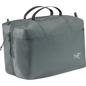 Arcteryx Index 5 5 Organizer 610cu in